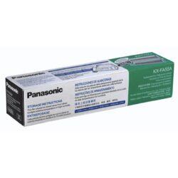 Panasonic KX-FA55A film pro KX-FP80-82 - originální