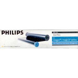 Philips PFA 331/571 pro magic3 primo - originální