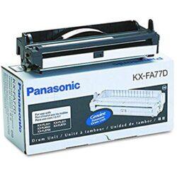 Panasonic KX-FA77 Drum pro FL501/502/523 - originální