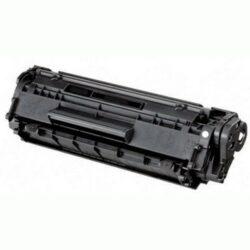 CANON FX-10 renovace toner.kazety 2k