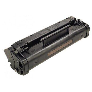 HP C3906A (06A) - kompatibilní - Černá na 2500 stran pro HP 5L/6L(011-00101)