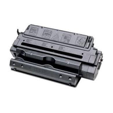 HP C4182X (82X) - kompatibilní - Černá na 20000 stran(011-00202)