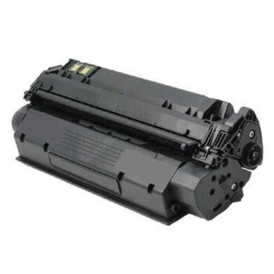 HP C7115A/Q2613A/Q2624A - kompatibilní - Černá na 2500 stran(011-00233)