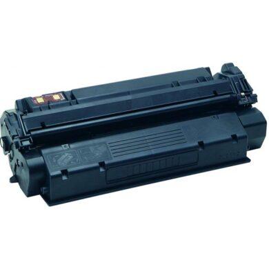 HP C7115X/Q2613X/Q2624X - kompatibilní - Černá na 3500 stran(011-00237)
