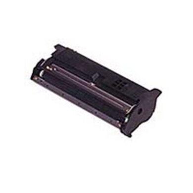 Minolta magicolor 2200/ 2210 (4145403) - originální - Černá na 6000 stran(011-00580)