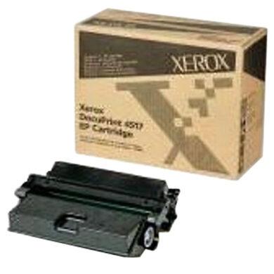 Xerox 113R00095 pro DocuPrint N17/4517 - originální(011-00620)