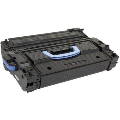 HP C8543X (43X) - kompatibilní - Černá na 30000 stran(011-00665)