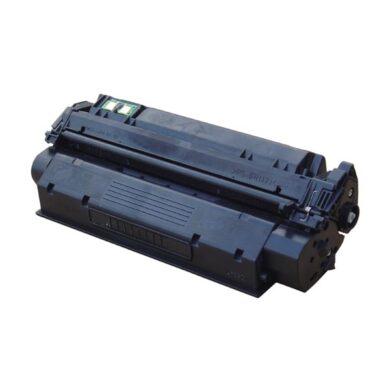 HP Q2613X Alternativa 4k pro LJ1300(011-00686)
