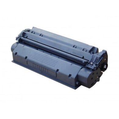 HP Q2624A alternativa 2k5 pro LJ1150(011-00691)