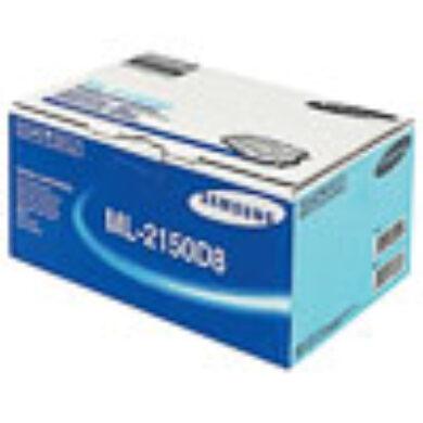 Samsung ML-2150D8 - originální - Černá na 8000 stran(011-01070)