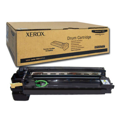 Xerox 101R00432 drum pro WC 5020, 22K - originální(011-01156)