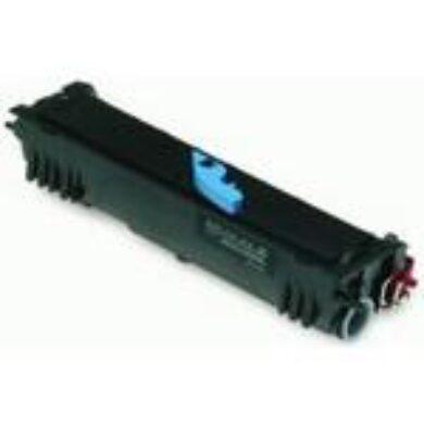 Epson S050167 Black t.pro EPL 6200L (3k)(011-01210)