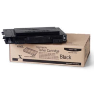 Xerox 106R00684 BK pro Phaser 6100 7K toner - originální(011-01220)