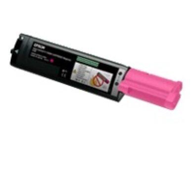 Epson S050188 MA pro AL C1100 4k toner(011-01302)