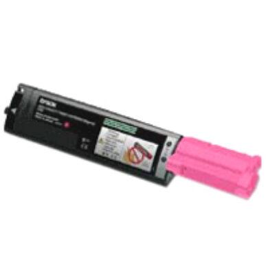 Epson S050192 MA pro AL C1100 1.5k toner(011-01306)