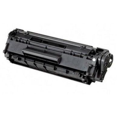 Canon FX-10 - kompatibilní - Černá(011-01342)