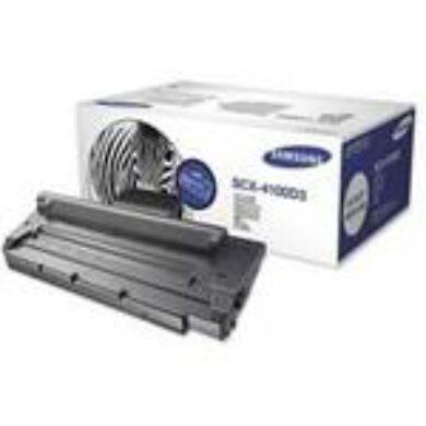 Samsung SCX-4100D3 - originální - Černá na 3000 stran(011-01350)