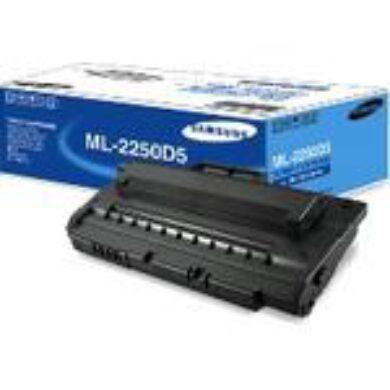 Samsung ML-2250D5 - originální - Černá na 5000 stran(011-01371)