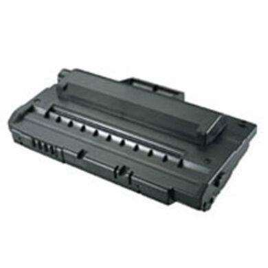 Samsung ML-2250D5 - kompatibilní - Černá na 5000 stran(011-01372)