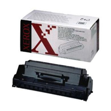 Xerox 106R01159 Bk toner pro Phaser 3117 - originální(011-01470)