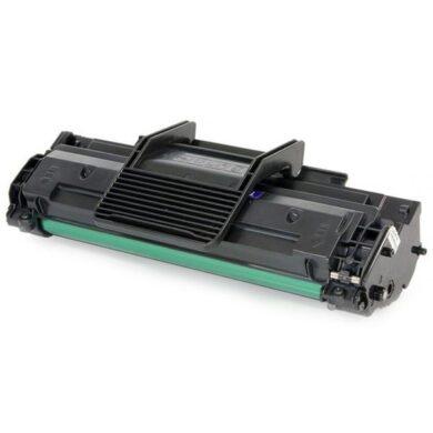 Xerox 106R01159 Bk - kompatibilní - Černá pro Phaser 3117(011-01471)