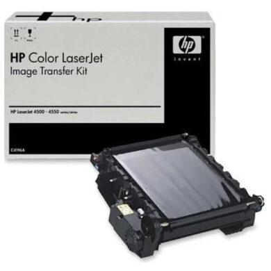 HP Q7504A pro CLJ4700 Transfer kit - originální - na 120000 stran(011-01544)