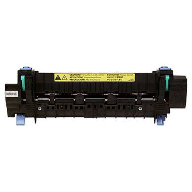 HP Q7503A - originální - Fuser unit na 150000 stran(011-01548)