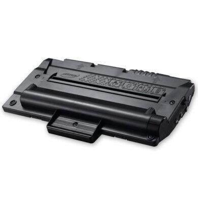 Samsung SCX-D4200A - kompatibilní - Černá na 3000 stran(011-01575)