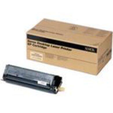 Xerox 113R00005 pro DP4505 (STAR LS-05) - originální(011-01590)