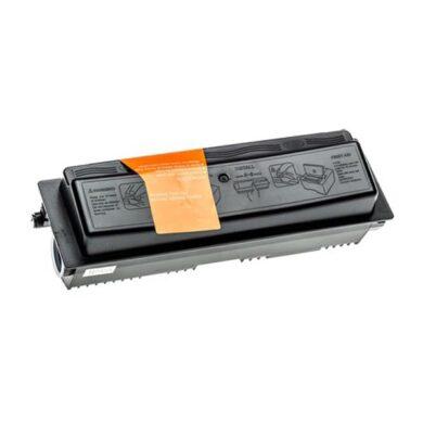 Olivetti B0740 toner 7,2K pro 283MF/284MF - originální(011-01681)