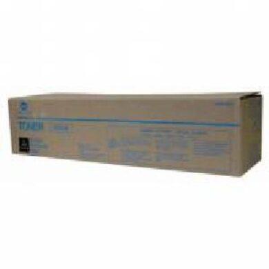 Minolta TN-210K (8938509) - originální - Černá na 20000 stran(011-01760)