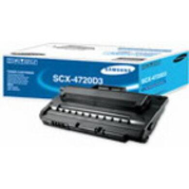 Samsung SCX-4720D3 - originální - Černá na 3000 stran(011-01770)