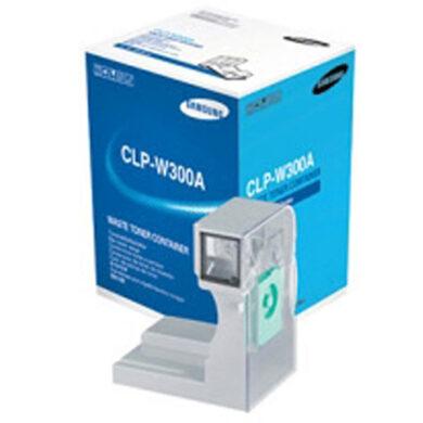 Samsung CLP-W300A - originální - Odpadní nádobka na 5000 stran(011-01874)