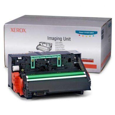 Xerox 108R00721 imaging unit 20K pro Phaser 6110 - originální(011-01914)