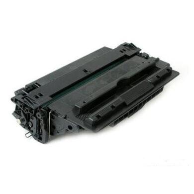 HP Q7516A (16A) - kompatibilní - Černá na 12000 stran pro LJ 5200(011-02042)