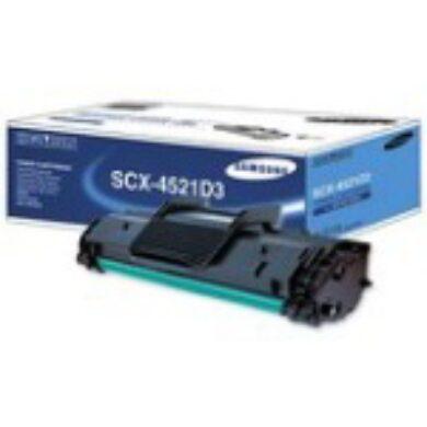 Samsung SCX-4521D3 - originální - Černá na 3000 stran(011-02060)