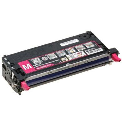 Epson S051159 MA pro AL2800 6K magenta toner(011-02072)