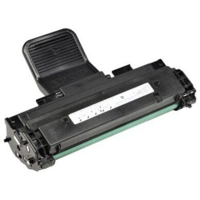 Dell J9833 pro 1100, 2K toner - originální(011-02090)