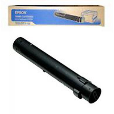 Epson S050198 Bk pro AL C9100ser, 15K toner(011-02150)