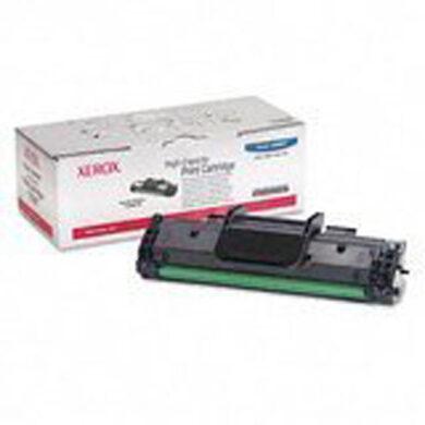 Xerox 113R00730 pro Phaser 3200MFP, 3K toner - originální(011-02180)