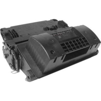 HP CC364X (64X) - kompatibilní - Černá velkoobjemová na 24000 stran(011-02256)