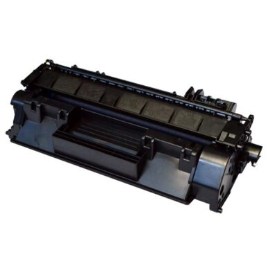 HP CE505A/CF280A - kompatibilní - Černá na 2300 stran (Canon CRG719)(011-02269)
