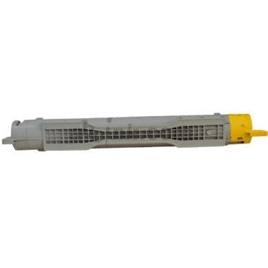 Xerox 106R01216 YE pro Phaser 6360, 5K toner yellow - originální(011-02313)