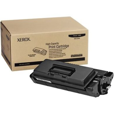 Xerox 106R01149 pro Phas.3500, 12K toner black - originální(011-02321)
