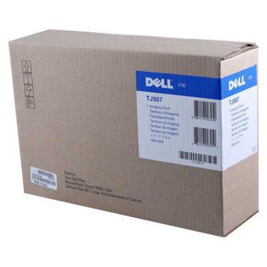 Dell TJ987 drum 30K pro 1720/1720dn - originální(011-02335)