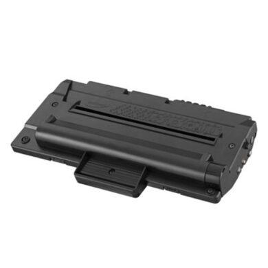 Samsung MLT-D1092S - kompatibilní - Černá na 2000 stran(011-02401)