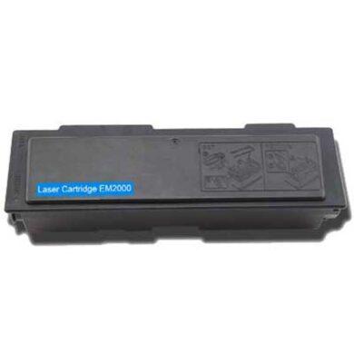 Epson S050435 - kompatibilní - Černá velkoobjemová na 8000 stran pro M2000(011-02445)