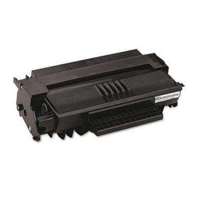 OKI B2500-HC (09004391) - kompatibilní - Černá velkoobjemová na 4000 stran(011-02453)