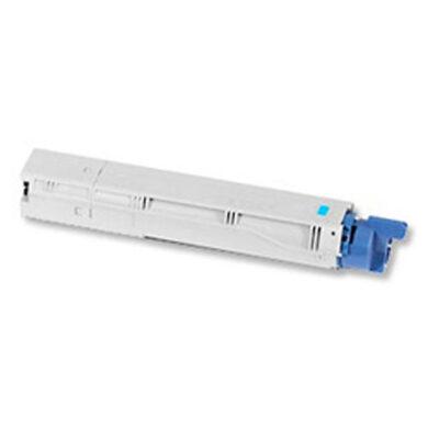 OKI 43459371 (toner-C-MC350 / MC360) - originální - Cyan na 2500 stran(011-02486)