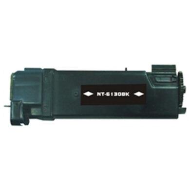 Xerox 106R01285 BK - kompatibilní - Černá na 2500 stran pro Phaser  6130(011-02570)